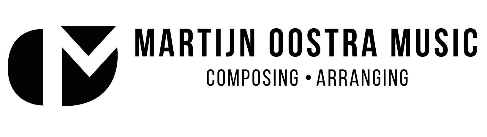 Martijn Oostra Music
